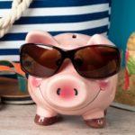 bigstock Happy Piggy Bank Wearing Sungl 200289241 e1519225213153   Stay at Home Mum.com.au