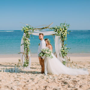 Destination Wedding: Is It For You?