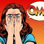 bigstock Surprised OMG shocked woman 121151591 e1519834892983 | Stay at Home Mum.com.au