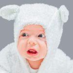 bigstock Upset Baby Boy 98876822 | Stay at Home Mum.com.au