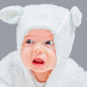 30 Funny Baby Names We Can't Believe Are Baby Names