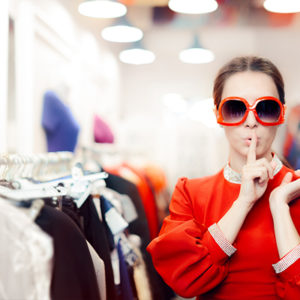 How to Become a Mystery Shopper in Australia