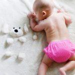 photo 1504151806752 5b3af8e39e4e 1 | Stay at Home Mum.com.au