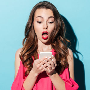 6 Online Dating Horror Stories (Plus 3 Online Dating Success Stories!)