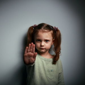 10 Ways You Can Stop Child Abuse From Happening