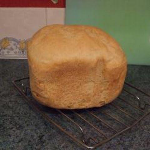 6dfd64d5a7f512da2d7502c20940807c bread machine recipes bread machines   Stay at Home Mum.com.au