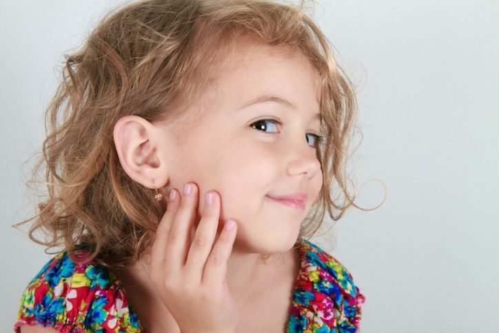AdobeStock 104951377 smaller girl with earrings | Stay at Home Mum.com.au