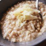 Chai Porridge | Stay at Home Mum.com.au