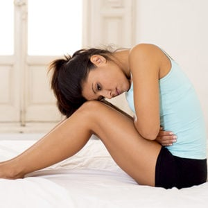 7 Possible Reasons Why You Are Having Bad Menstrual Cramps