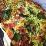 Zucchini   Stay at Home Mum.com.au