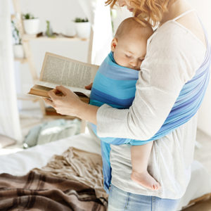10 Best Baby Slings For Your Bundle of Joy
