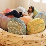 birds nest bed1 640x534 | Stay at Home Mum.com.au