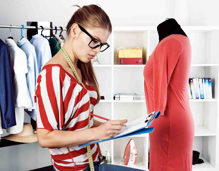 Free List of Fashion Manufacturers