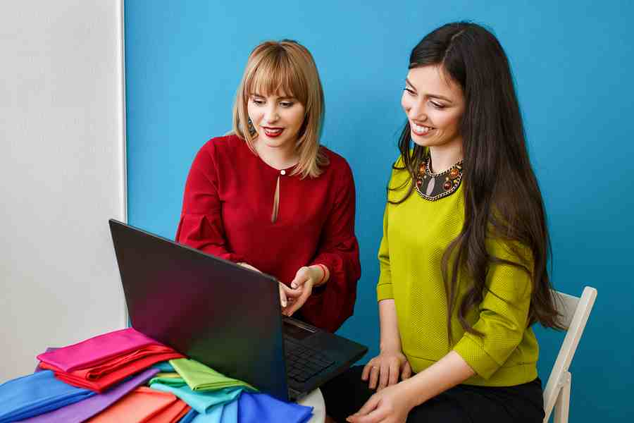 free list of fashion manufacturers   Stay at Home Mum