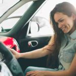 An Easy Way to Explain Car Title Loans to Your Teenage Kid | Stay at Home Mum