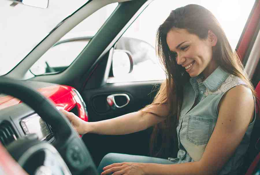 zero interest car loan | Stay at Home Mum