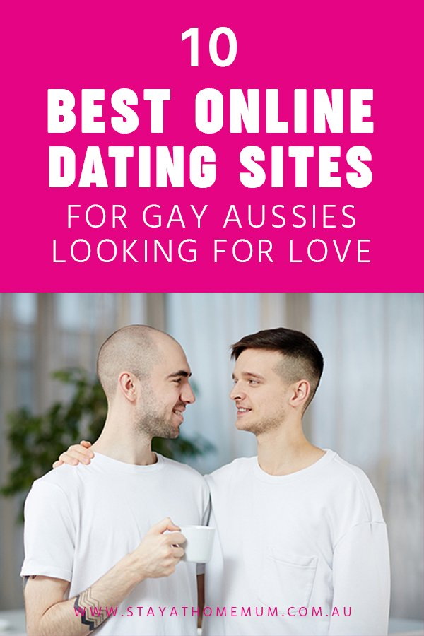 Best dating online online services