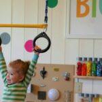 21 kids playroom ideas homebnc | Stay at Home Mum.com.au