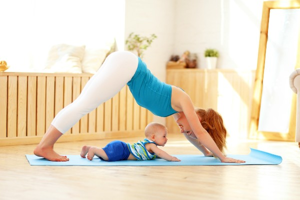 15 Best Online Weight Loss and Fitness Programs for Busy Mums