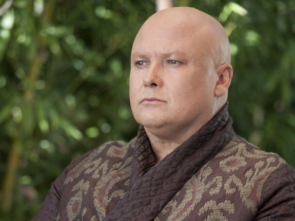 Lord Varys width1024 | Stay at Home Mum.com.au