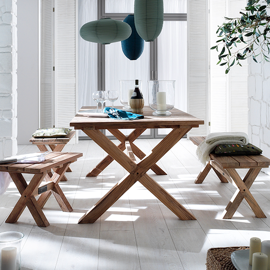 35 of the Best Furniture and Home Decor Online Stores in Australia