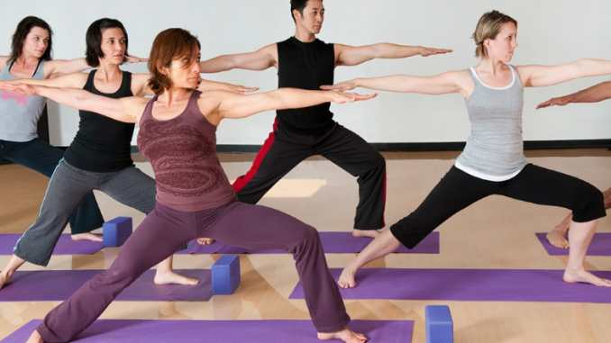Online Fitness Programs | Stay at Home Mum