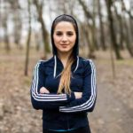 Activewear Wholesalers | Stay at Home Mum