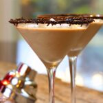 bigstock Adult Beverage Chocolate Marti 106008851 1 | Stay at Home Mum.com.au