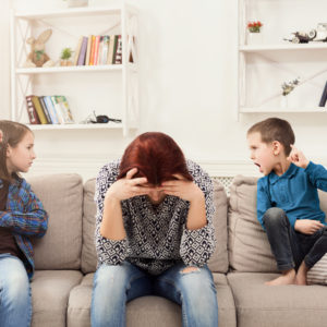 Hilarious Comments Parents Have Made to Their Kids