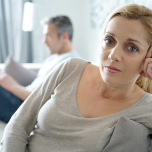 """8 Mind-Blowing Answers To Our Ask SAHM Poll Question """"Have You Ever Been Unfaithful?"""""""