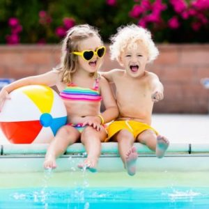 The 45 Best Family Holiday Destinations by State