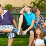 school hols | Stay at Home Mum.com.au