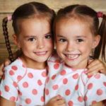 6 natural ways of increasing chance of twins   Stay at Home Mum