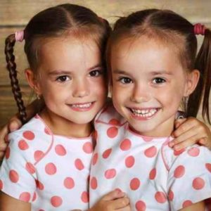 6 Natural Ways to Increase Your Chance of Twins!