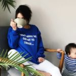 143 178817 mom drinking coffee baby 1507069833 1   Stay at Home Mum.com.au