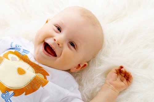 baby boy names in 2016   Stay at Home Mum.com.au