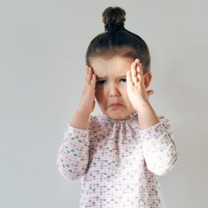 Are Girls More Difficult to Raise than Boys?