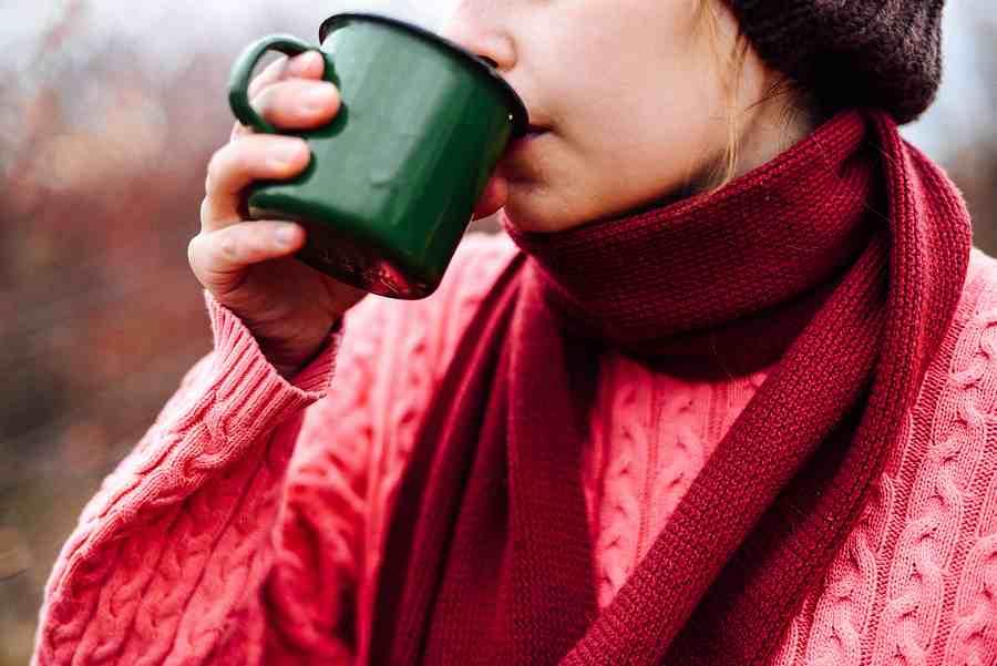green tea   Stay at Home Mum.com.au