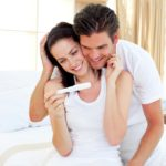 209521 1600x1005 pregtestresults | Stay at Home Mum.com.au