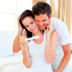 5 Proven Ways to Increase Your Chances of Conceiving