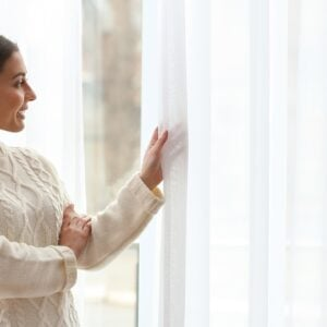 10 Ways to Lower Your Heating Bill