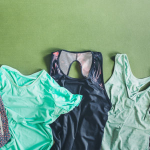 List of Best Websites to Buy Activewear and Gym Clothing Online