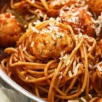 7 Delicious Recipes That Are Also Healthy For You | Stay At Home Mum