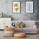 Pintura para telas | Stay at Home Mum.com.au