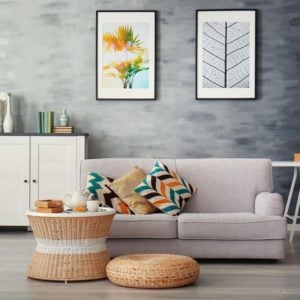 30+ Of The Best Furniture and Home Decor Online Stores in Australia