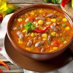 bigstock Chili Con Carne 103444679 e1596069829510 | Stay at Home Mum.com.au
