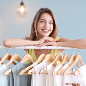 7 Things You Need to Know to Build Your Capsule Wardrobe