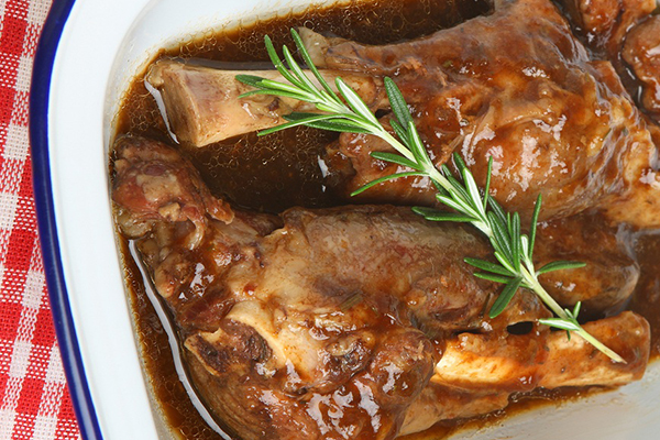 Hearty Winter Dinner Recipes That Your Family Will Love | Stay at Home Mum