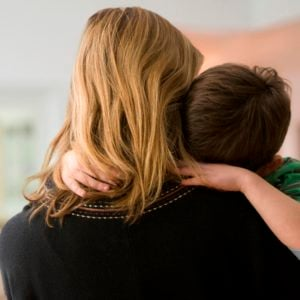 7 Things to Do to Protect Our Kids From Paedophiles
