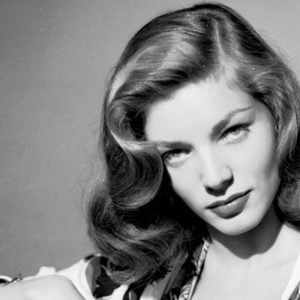 6 More Retro Hairstyles You Can Recreate